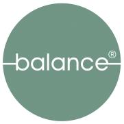 Balance-Logo_HiRes