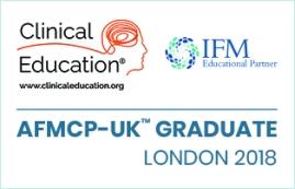 afmcp-graduate-2018-rgb-72dpi